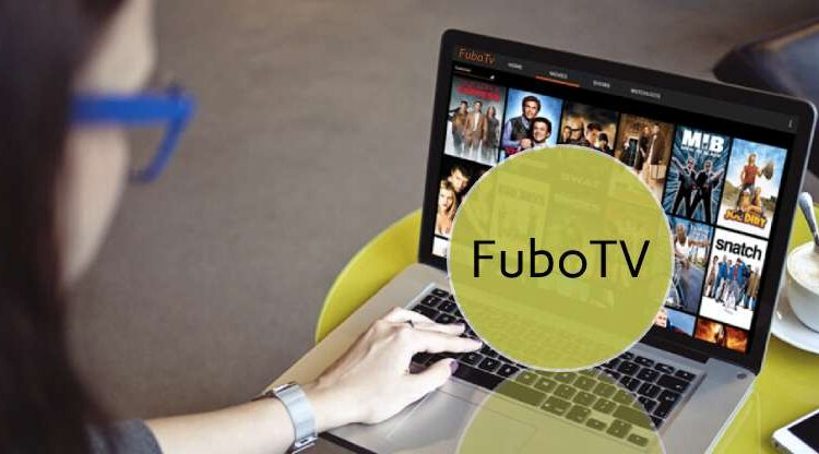 Fubo.tv/connect