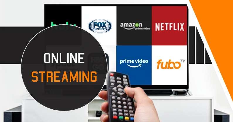 Fubo.tv/activate